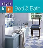 Bed and Bath, Josh Garskof, 1561589357