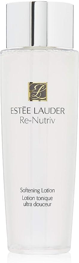 Re-Nutriv Softening Lotion by Estée Lauder #18