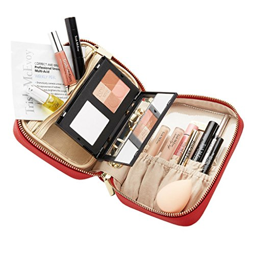 Trish Mcevoy The Power Of Makeup Confidence Collection by Trish McEvoy