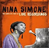 The Complete 1959-1961 Live Recordings