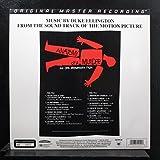 Duke Ellington And His Orchestra - Anatomy Of A Murder (Soundtrack) - Lp Vinyl Record
