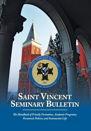 program for priestly formation - 9