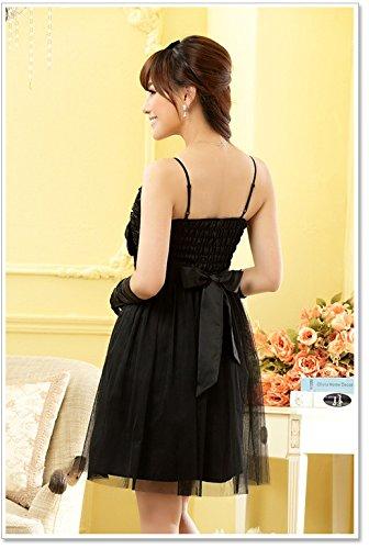 Hot Verkauf Cocktail Ball Kleid Abendkleid Hochzeit Kleid Sweet