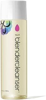 product image for BEAUTYBLENDER Liquid BLENDERCLEANSER for Cleaning Makeup Sponges, Brushes & Applicators, 10 oz