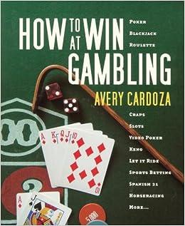 Single hand blackjack strategy