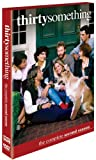 thirtysomething: Season 2 (DVD)