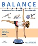 Balance Training: Stability Workouts for Core