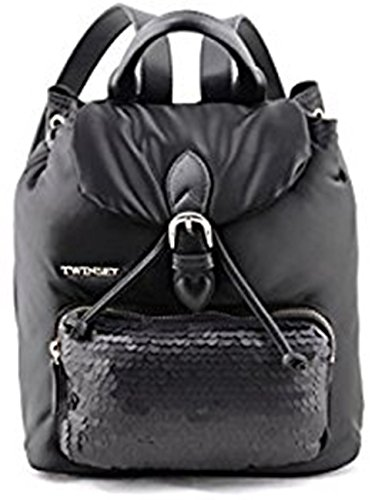 TWIN SET ACC - Bolso mochila  para mujer