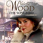 The Songbird | Valerie Wood