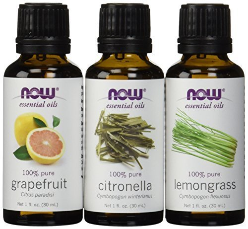 3-pack-variety-of-now-essential-oils-mosquito-repellent-blend-citronella-lemongrass-grapefruit