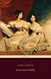 Sense and Sensibility (Centaur Classics)