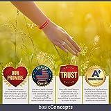 WWJD Bracelets| 5 Colors | 15, 25, 50 packs