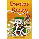 Grandpa's Beard (Elliot and Gina)