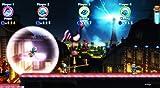 UBI Soft The Smurfs 2 (PS3)