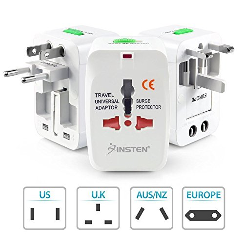 Hard Sas Drive Ultra320 - Universal Adapter Plug Travel Power Us Converter Eu Ac Uk Au Type World