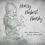 Henry Hubert Hanky (Little Ones at Big Events)