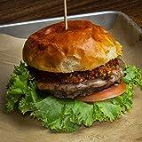 Angus Ground Beef by Nebraska Star Beef