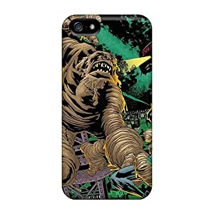 FvYwBBM4912GxWar Snap On Case Cover Skin For Galaxy S4(ana Matronic)
