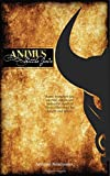 img - for Animus: Little Gods book / textbook / text book