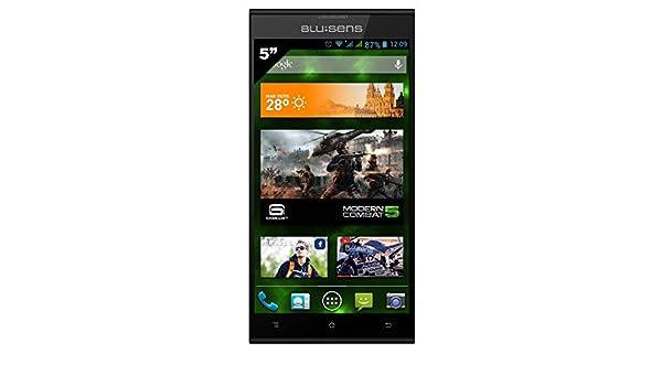 Blusens Smart Pro 12,7 cm (5