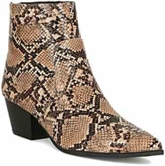 2dc7f78d7b45c Shopping ALRISCO - Last 90 days - 3 Stars & Up - Shoes - Women ...