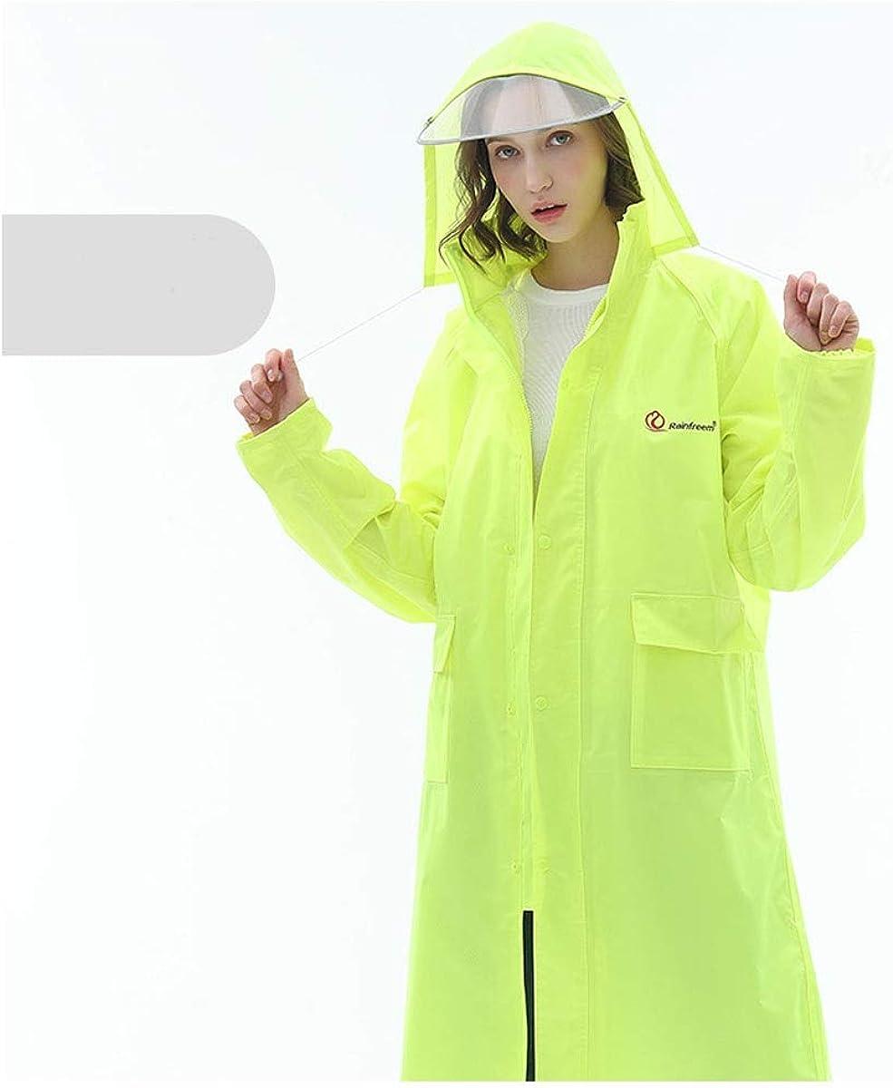 Name It Raincoat