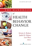 The Handbook of Health Behavior Change, , 0826199356