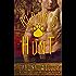 Alpha's Hunt: A BBW Paranormal Romance (Wolf Rock Shifters Series Book 5)