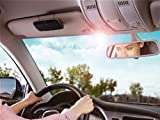 Jabra CRUISER2 Bluetooth In Car Speakerphone