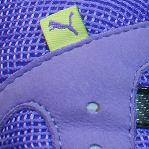 purple Faas À Course 300 Trainers 36 Chaussures Pied Puma Femmes png8xq