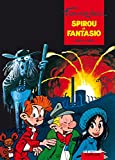 img - for Spirou et Fantasio Int grale, Tome 11 : 1976-1979 book / textbook / text book