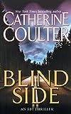 Blindside (FBI Thriller)