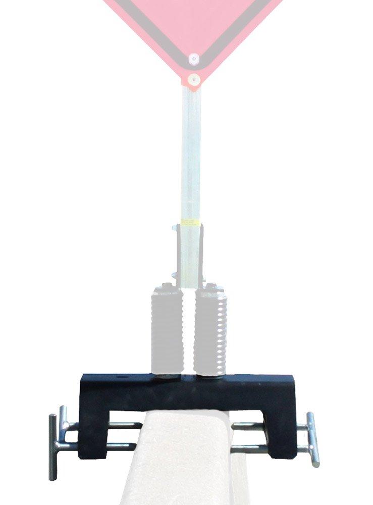 WindMaster SA-10436 Median Bracket Barriers f//5-11