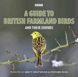 A Guide To British Farmland Birds