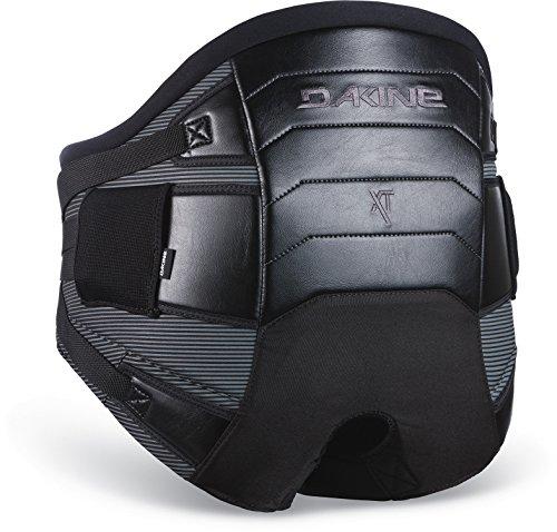 Dakine Men's XT Seat Windsurf Harness, Black, XL