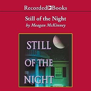 Still of the Night Audiobook