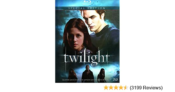 twilight 2008 full movie download hd