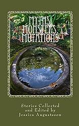 Myths, Monsters, Mutations