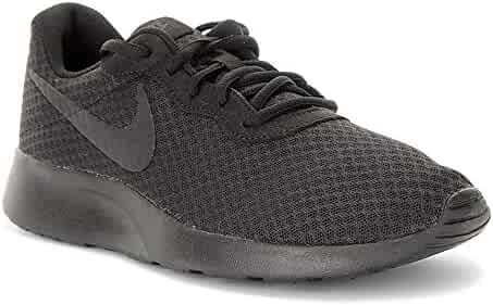 Shopping ** CLICK HERE FOR LOWEST PRICE ** Shoes Men