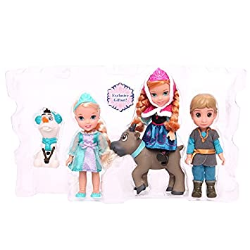 1d1474f6f8f Buy Tolly Tots Disney Frozen