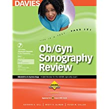 OB/ GYN Sonography Review