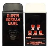 500 Super Gorilla Glue Premium Concentrate Envelopes by Shatter Labels #133