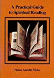 img - for A Practical Guide to Spiritual Reading book / textbook / text book