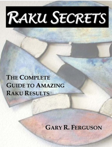 Raku Secrets: The Complete Guide to Amazing Raku Results pdf
