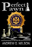 Perfect Pawn (James Maguire Book 1)