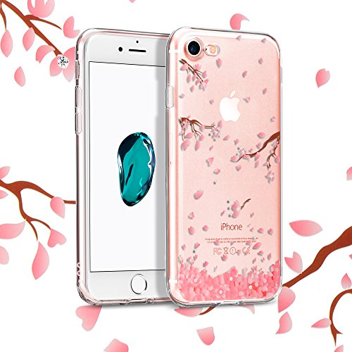 iPhone Floral GMYLE Design Ultra