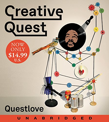 Pdf Fitness Creative Quest Low Price CD