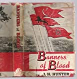 img - for Banners of Blood book / textbook / text book