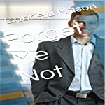 Forget Me Not | Gabriela Mason