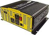 1750 Watt Inverter